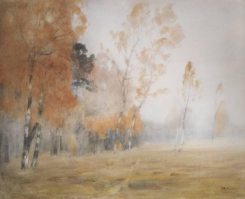 http://isaak-levitan.ru/img/master/fog.jpg