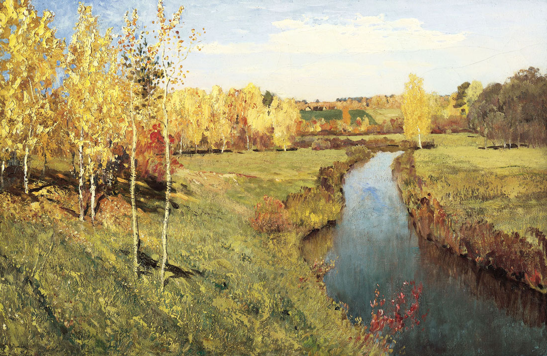 http://isaak-levitan.ru/img/master/golden-autumn.jpg