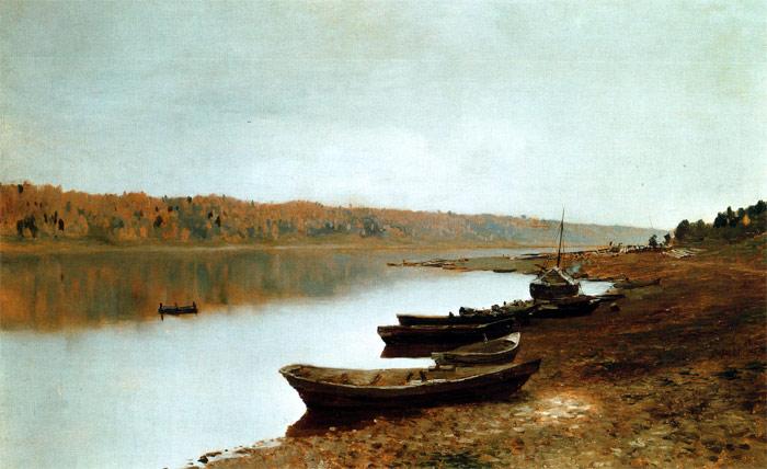 http://isaak-levitan.ru/img/master/mist-river.jpg